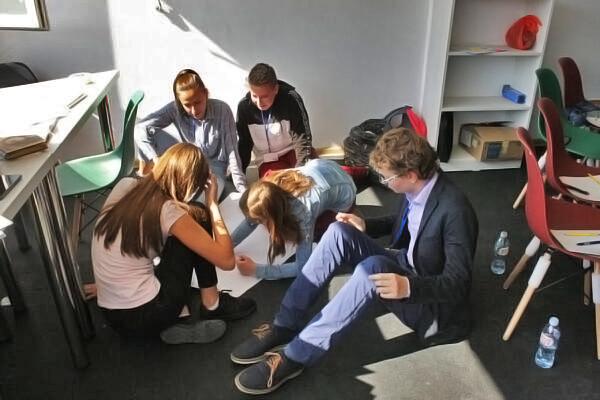 medijacija_mladi